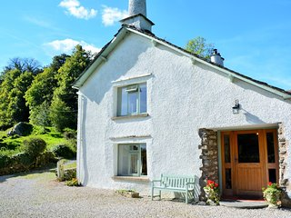 4 bedroom House with Internet Access in Low Newton - Low Newton vacation rentals