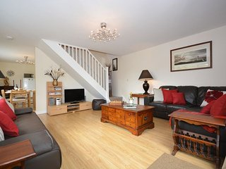 2 bedroom House with Internet Access in Chittlehamholt - Chittlehamholt vacation rentals