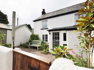 Charming 3 bedroom Torrington House with Internet Access - Torrington vacation rentals