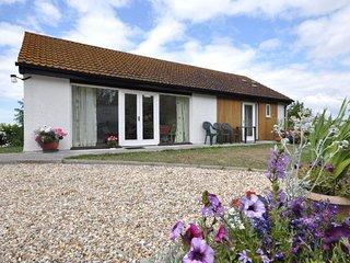 WELLF Bungalow in Burnham-on-S - Mark vacation rentals