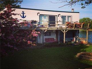 Cozy 2 bedroom House in Coboconk - Coboconk vacation rentals