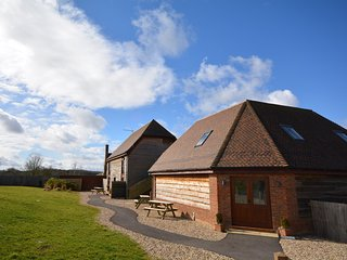 Perfect House with Internet Access and Game Room - Wimborne Saint Giles vacation rentals