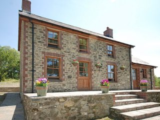 LLWYD Cottage in Newcastle Eml - Rhos vacation rentals