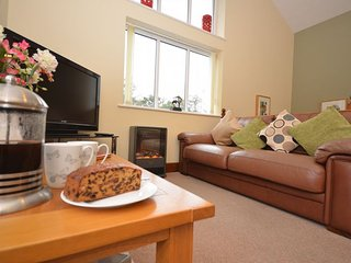 3 bedroom House with Internet Access in Sutton - Sutton vacation rentals