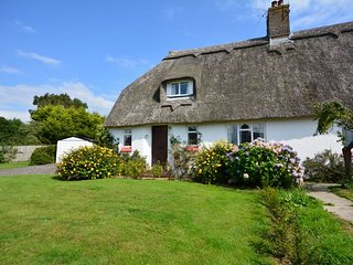 3 bedroom House with Internet Access in Cattistock - Cattistock vacation rentals
