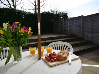 3 bedroom House with Internet Access in Instow - Instow vacation rentals