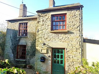 3 bedroom House with Internet Access in Clearwell - Clearwell vacation rentals