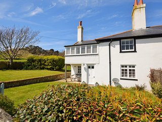 Charming 3 bedroom House in West Lulworth - West Lulworth vacation rentals