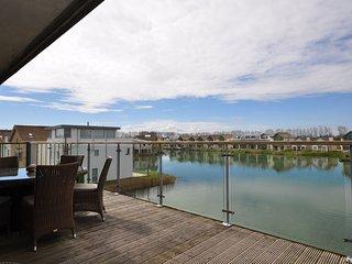 4 bedroom House with Internet Access in Somerford Keynes - Somerford Keynes vacation rentals