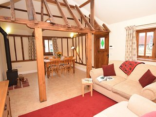 2 bedroom House with Internet Access in Wellow - Wellow vacation rentals
