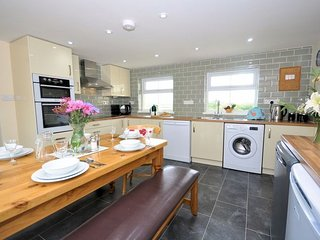 CANBE House in Crackington Hav - Saint Gennys vacation rentals