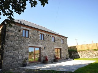 3 bedroom Barn with Fireplace in Bolventor - Bolventor vacation rentals