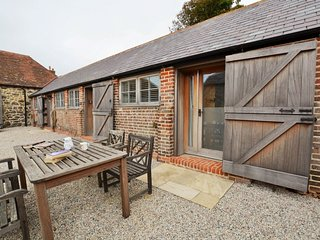 2 bedroom House with Internet Access in West Lulworth - West Lulworth vacation rentals