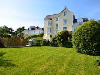 BEAHO House in Bideford - Bideford vacation rentals