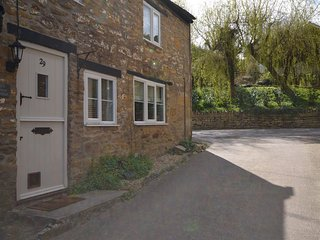1 bedroom House with Internet Access in Odcombe - Odcombe vacation rentals
