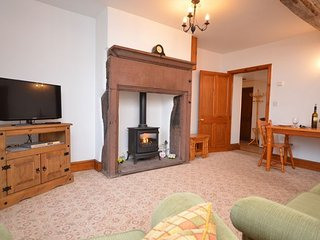 1 bedroom Cottage with Internet Access in Allonby - Allonby vacation rentals