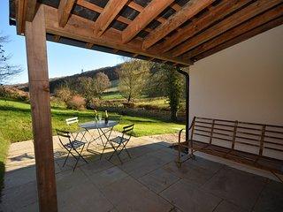 Nice 2 bedroom Hawkridge House with Internet Access - Hawkridge vacation rentals