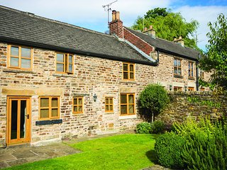 Beautiful 2 bedroom Lidgate House with Internet Access - Lidgate vacation rentals