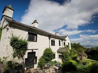 29055 House in Grange-over-San - Grange-over-Sands vacation rentals