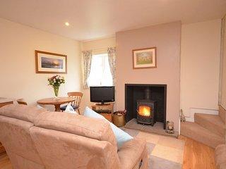 1 bedroom Cottage with Internet Access in Tarporley - Tarporley vacation rentals
