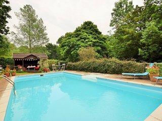 Lovely 3 bedroom House in Cowbridge - Cowbridge vacation rentals
