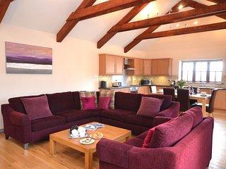 Cozy 3 bedroom House in Germoe - Germoe vacation rentals