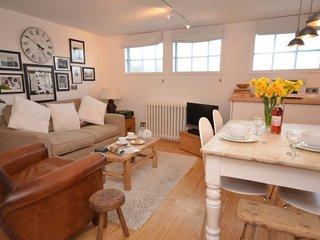 Nice 1 bedroom House in Sibford Gower - Sibford Gower vacation rentals