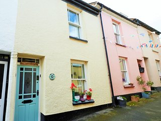 3 bedroom House with Internet Access in Appledore - Appledore vacation rentals