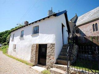 Lovely 1 bedroom House in Tedburn Saint Mary - Tedburn Saint Mary vacation rentals