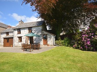 SOUBA Cottage in Bratton Flemi - Challacombe vacation rentals