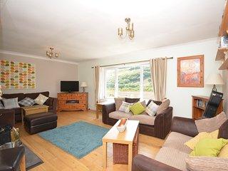 Perfect 5 bedroom House in Glenelg - Glenelg vacation rentals