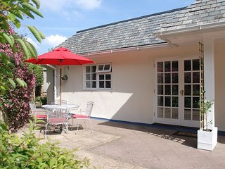LITWH Apartment in Widecombe i - Haytor Vale vacation rentals