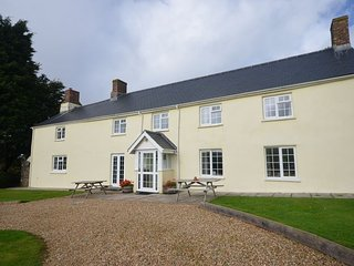 Nice 6 bedroom House in Wembury - Wembury vacation rentals