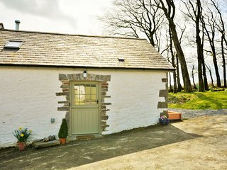 1 bedroom House with Internet Access in Talgarreg - Talgarreg vacation rentals
