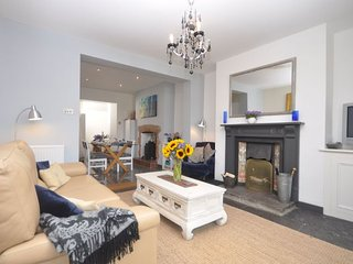 Lovely 2 bedroom House in Wookey Hole - Wookey Hole vacation rentals