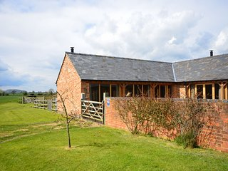 2 bedroom House with Internet Access in Childswickham - Childswickham vacation rentals