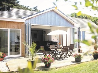 Perfect 3 bedroom House in Holywell - Holywell vacation rentals