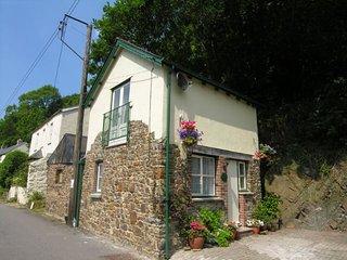 RIVEV Cottage in Weare Giffard - Weare Giffard vacation rentals