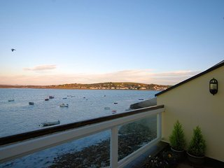 Bright 4 bedroom Appledore House with Internet Access - Appledore vacation rentals