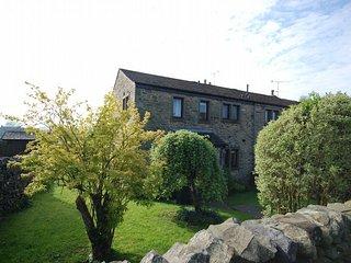 Beautiful 3 bedroom House in Austwick - Austwick vacation rentals