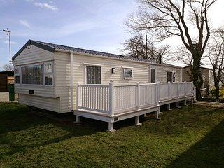 Lovely 2 bedroom Lodge in Winchelsea - Winchelsea vacation rentals