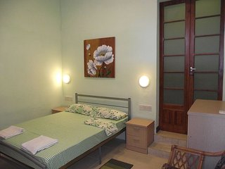 Holiday Apartment in Island of Gozo - San Lawrenz vacation rentals