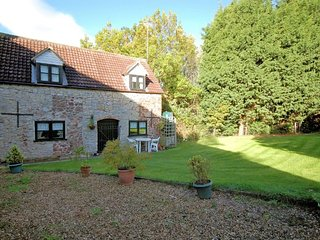2 bedroom Barn with Fireplace in Kilve - Kilve vacation rentals