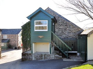 Perfect 2 bedroom House in Lifton - Lifton vacation rentals