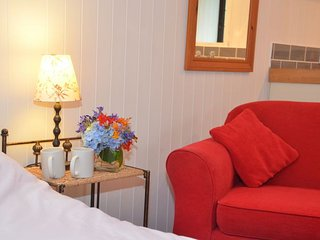 36500 Cottage in Crackington H - Egloskerry vacation rentals