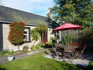2 bedroom House with Internet Access in Scone - Scone vacation rentals