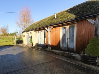 Bright 3 bedroom House in Shipton under Wychwood - Shipton under Wychwood vacation rentals