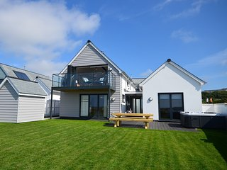 Lovely 4 bedroom House in Northam - Northam vacation rentals
