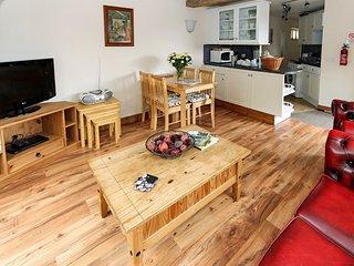 Perfect 2 bedroom House in Charlbury - Charlbury vacation rentals