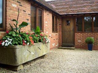 1 bedroom House with Internet Access in Mollington - Mollington vacation rentals